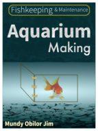 Aquarium Making (ebook)