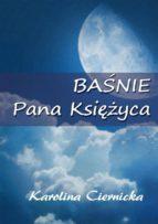 Baśnie Pana Księżyca (ebook)
