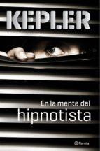 En la mente del hipnotista (ebook)