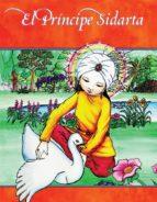 El príncipe Sidarta (ebook)
