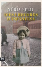 Dies i records d'infantesa