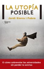 La utopía posible (ebook)