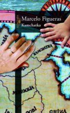 Kamchatka (ebook)