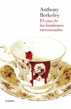 El caso de los bombones envenenados (Roger Sheringham) (ebook)