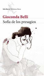 Sofía de los presagios (ebook)