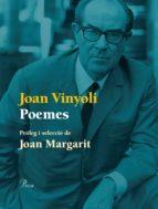 Poemes (ebook)