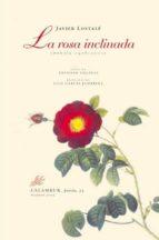 La rosa inclinada (ebook)
