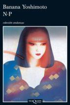N.P. (ebook)