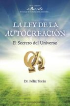 LEY DE LA AUTOCREACION (ebook)