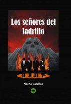 Los señores del ladrillo (ebook)