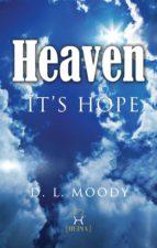 Heaven - Its Hope (ebook)