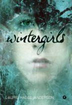 Wintergirls (ebook)