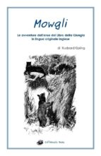 Mowgli - In inglese (ebook)