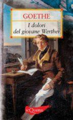 I dolori del giovane Werther (ebook)