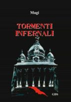 Tormenti infernali (ebook)
