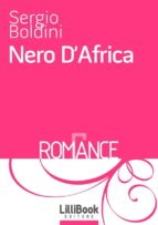 Nero D'Africa (ebook)