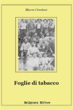 Foglie di tabacco (ebook)