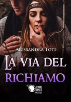 La via del richiamo (ebook)