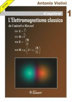 L'elettromagnetismo Classico (ebook)