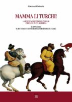 Mamma li turchi. L'idea di crociata nell'età moderna (ebook)
