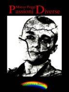 Passioni Diverse (ebook)