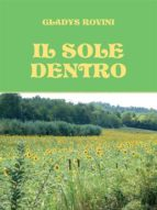Il sole dentro (ebook)