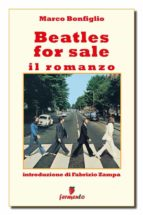 Beatles for sale. Il romanzo (ebook)