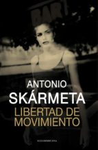 Libertad de movimiento (ebook)