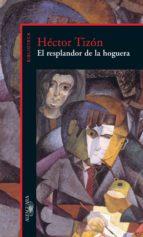 EL RESPLANDOR DE LA HOGUERA