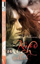 Küss mich tödlich (ebook)