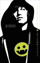 The Chronicles of Vladimir Tod: Twelfth Grade Kills (ebook)