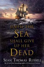 Until the Sea Shall Give Up Her Dead (ebook)