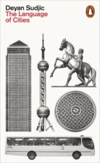 The Language of Cities (ebook)