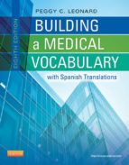 Building a Medical Vocabulary (ebook)