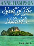 Spell of the Island (ebook)