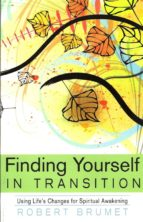 Finding Yourself in Transition (ebook)