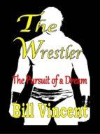 The Wrestler (ebook)