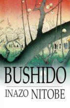 Bushido (ebook)