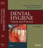 Dental Hygiene (ebook)