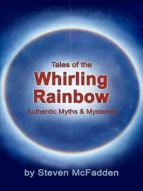 Tales of the Whirling Rainbow (ebook)