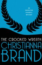 The Crooked Wreath (ebook)