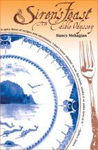 Siren's Feast (ebook)