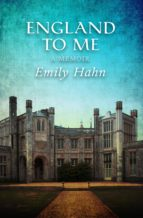 England to Me (ebook)