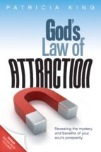 God's Law of Attraction (ebook)