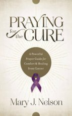 Praying for the Cure (ebook)