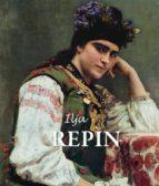 Ilja Repin (ebook)