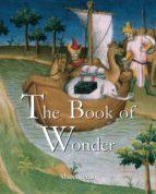 The Book of Wonder (ebook)