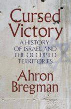 Cursed Victory (ebook)