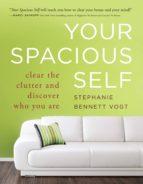 Your Spacious Self (ebook)