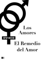 Los Amores y el Remedio del Amor (ebook)